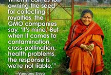 We need to change!!!