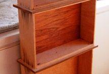 Crafty-Furniture