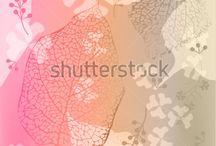 shutterstock_tara-red / My new works on shutterstock.com