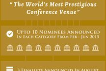 Prestigious Star Awards 2015