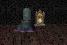 Sims 2 - Buy - Decomisc