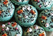 smakołyki/sweets