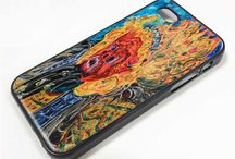 samsung and iphone hard case plastic / iphone hard case design what you need please look at bonanza.com