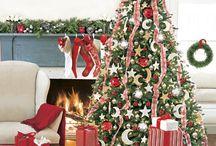 Christmas / by Ardel Claveria