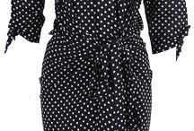 C A P S U L E / Capsule Wardrobe, Simplicity, Minimalism