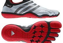 Adidas sport / Ropa, tennis y accesorios Adidas.