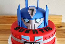 noel torta