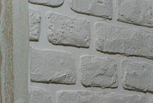 texturizados para paredes