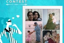 biba contest