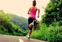 Sport et préparation physique