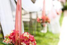 Wedding Ideas. / by Faith Scanlon