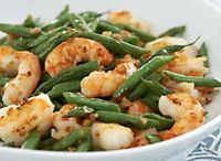 Healthy recipies / Cookery