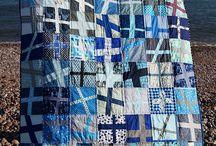 Crosses Quilts