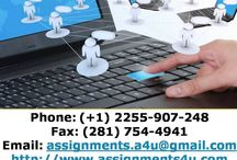 computer science assignment help / This board is all about Computer Science Assignment help likeComputer Programming,Data Structures,Information Systems,Information Technology,Computer Network Security, Network Administration,Operating Systems Assignment help, Database Management Assignment help