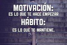 Motivacion running