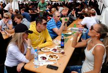 Top Nabídky Akce Události Zábava Plzeň / Top Nabídky Akce Události Zábava Plzeň - vše co je v Plzni k zábavě, ke shlédnutí, výhodně ke koupi, dobrého k jídlu. KULTURA SPORT ZÁBAVA NÁPADY TIPY.