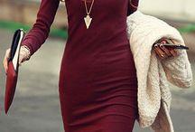 vestidos compridos e justos