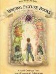 books for children's writers