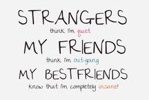 bestfriends.