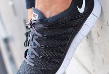 Nike4life