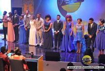 14 Contestants Qualify For MTN Project Fame Academy