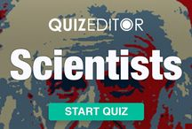 Science / Question from the world of science