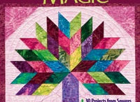 Books Worth Reading / by Michelle Hudak