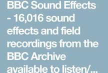 Film School: Sound Design