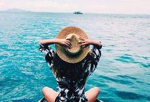 sailing ⛵️⚓️