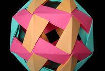 Mathematics & Art