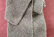Stricken/Wolle