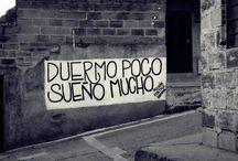 Beautiful Quotes - Acción Poética <3