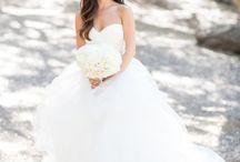 wedding- makeup
