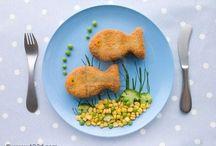 Food :))
