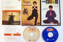 Upgrade Courses for Experienced Yoga Teachers / Upgrade Yoga certification courses are for the continuing education of certified Yoga teachers who are expanding their knowledge for classes, going into a specialist field or in need of continuing education units (CEUs).