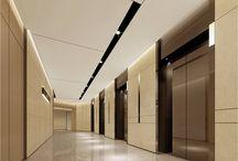 white_ceilings
