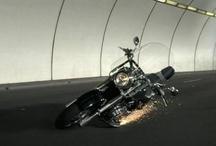 Motorcycles Earplugs | Motor Oordopjes
