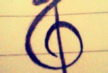 Music / Love music