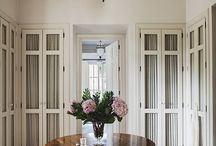 Closet Love / by Keely H // Luxe + Lillies