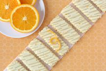 Cut out and rolled sugar cookie recipes