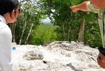 Experiencias Únicas en Quintana Roo