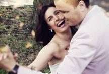 Sofia Plana photography // Weddings / wedding photography  / by Sofia Plana
