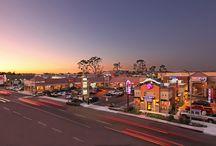 Midway - San Diego CA