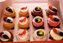 Cupcakes in Madrid / #Cupcakes are all the rage in #Madrid.Lets explore the most delicious,creative cupcakes whether it's for #weddings,#baby #showers,#hen #night #parties or simply #a #relaxing #cup of #coffee!This board will also feature #courses of #cup cake making in #Madrid #baking