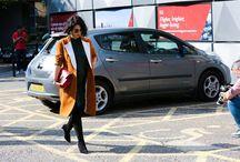 Street style 2015