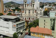 Cachu city