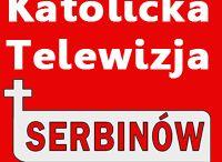serbinów
