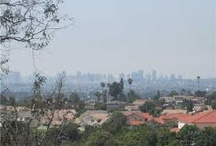 Paradise Hills - San Diego CA / Get the latest updates on News, Events, Real Estate, Home Values and more on our Locals Network. Join today at SDConnection.com