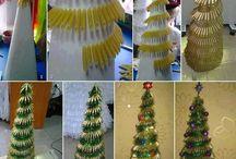 Pomysły świąteczne