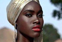 Beleza humana